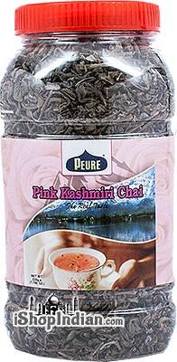 Aroma & Taste Kashmiri Pink Tea