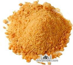 Nirav Jaggery Powder - 2 lbs
