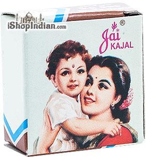 Jai Kajal
