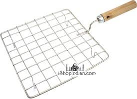 Roasting Grid - Square