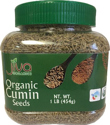 The How Many Cumin Seeds To Ground Cumin Statements