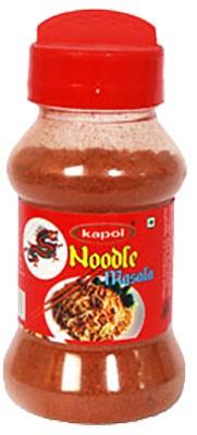 Kapol Noodle Masala