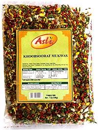 Khubsoorat Mukwas