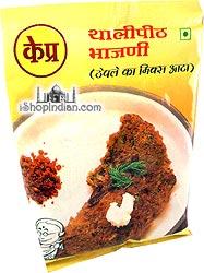 K-Pra Thalipeeth Bhajani - 500 gms