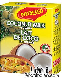 Maggi Coconut Milk Powder - 300 gms.