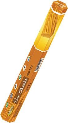 Maharani Pure Chandan Incense - 20 Sticks