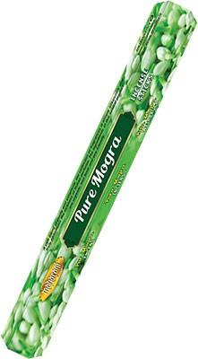 Maharani Pure Mogra Incense - 20 Sticks