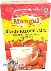 Mangal Falooda Mix