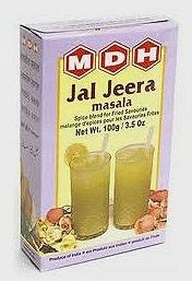 MDH Jal-Jeera Masala
