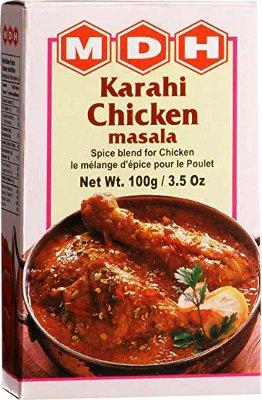 MDH Karahi Chicken Masala