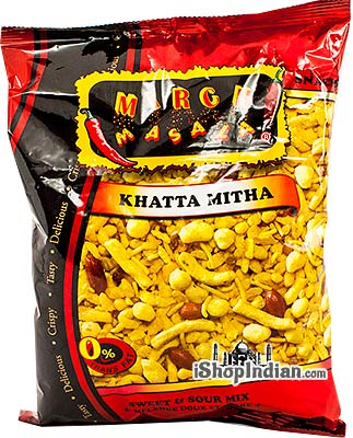 Mirch Masala Khatta Mitha Mix