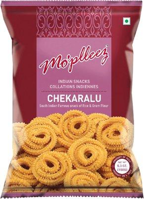 Mo'plleez Chekaralu