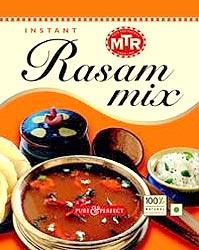 MTR Rasam Mix