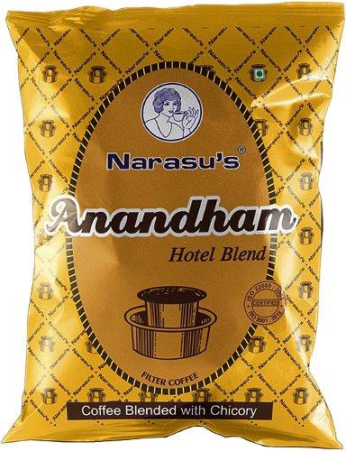 Narasu's Anandham Hotel Blend Filter Coffee
