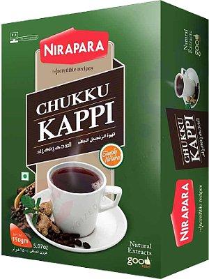 Nirapara Chukku Kappi Drink Mix