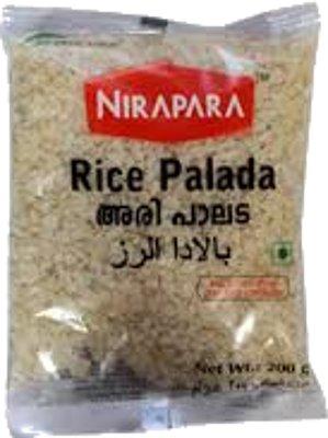 Nirapara Rice Palada