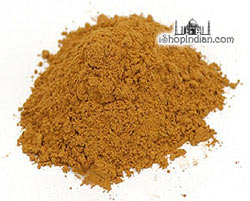 Nirav Cinnamon Powder