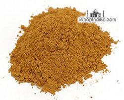 Nirav Cinnamon Powder