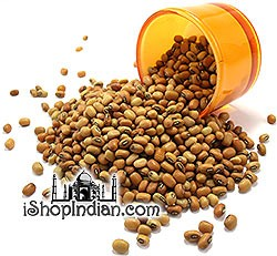 Nirav Desi Chori (Indian Adzuki Beans) - 2 lbs