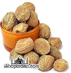 Nirav Dry Apricots (whole)