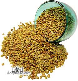 Nirav Horsegram (Muthira, Kulith Beans) -  2 lbs