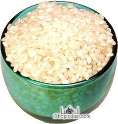 Nirav Idli Rice - 5 lbs
