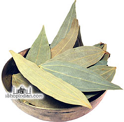 Nirav Tejpatta Leaves (Indian Bay Leaf)
