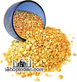 Nirav Mix Dal - 2 lbs