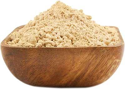 Nirav Sattu Flour (Roasted Gram Flour)