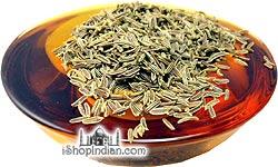 Nirav Shahjeera (Royal Cumin) - Premium Caraway Seeds