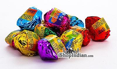 Paan Candy - 50 pcs