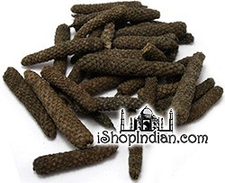 Nirav Long Pepper / Peepli