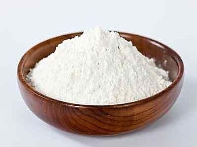 Nirav Rajagaro Flour