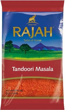 Rajah Tandoori Masala - Economy Pack