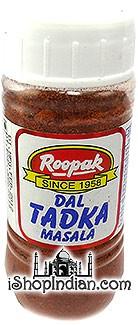 Roopak Dal Tadka Masala