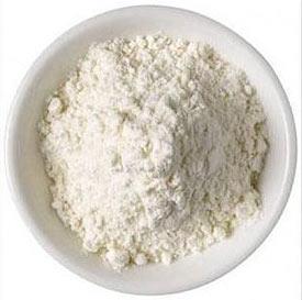 Nirav Sabudana (Sago, Tapioca) Flour