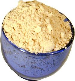 Nirav Soya (Soybean) Flour - 2 lbs