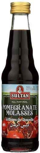 Sultan Pomegranate Syrup (molasses)