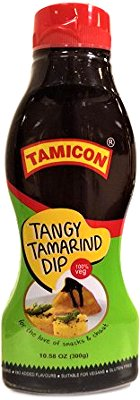 Tamicon Tangy Tamarind Dip