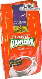Tapal Danedar Loose Leaf Tea - Economy Pack
