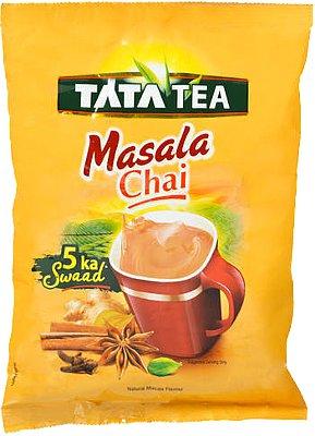 Tata Tea Masala Chai