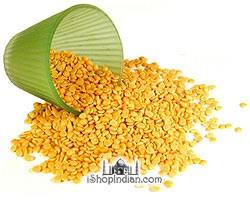 Nirav Toor Dal (Unoily - Madhi) - 4 lbs
