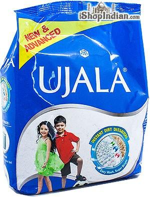Ujala Detergent Washing Powder