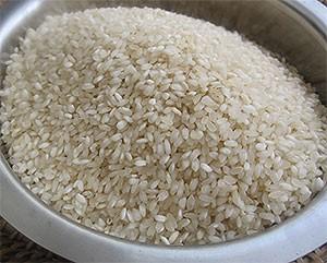 24 Mantra Organic Idli Rice - 20 lbs