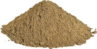 Vedic Secrets Brahmi (Bacopa Monnieri) Powder