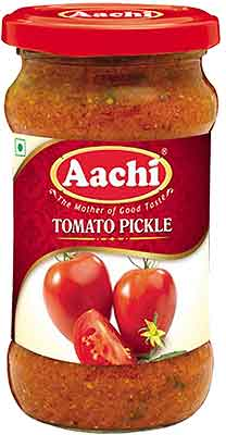 Aachi Tomato Pickle