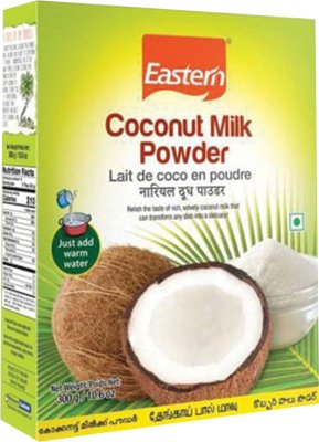 Eastern Coconut Milk Powder