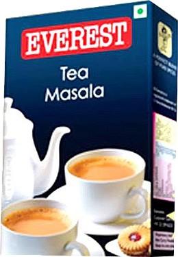 Everest Tea Masala