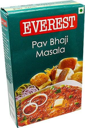 Everest Pav Bhaji Masala