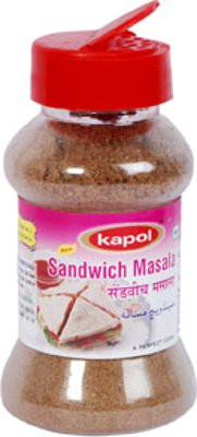 Kapol Sandwich Masala